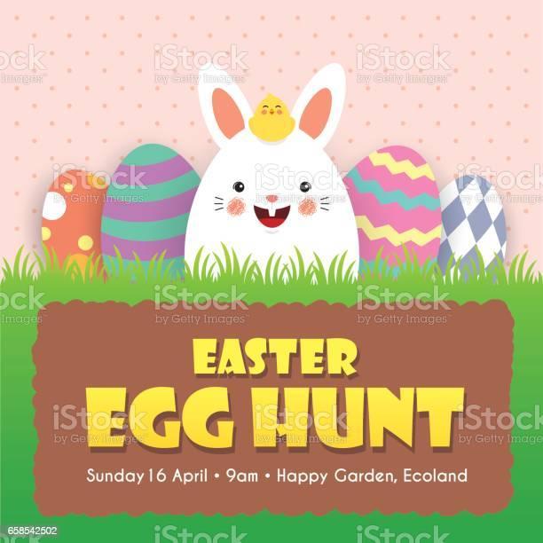 Easter egg hunt 7 vector id658542502?b=1&k=6&m=658542502&s=612x612&h=19qp1y3hnddjucyhy lttdaybucedwsonji6pjo07sw=