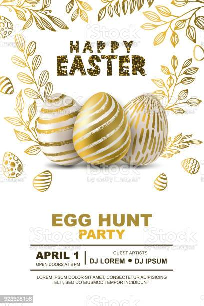 Easter egg hunt party vector poster design template concept for vector id923928156?b=1&k=6&m=923928156&s=612x612&h=zt 3in7fck x5o8ktprbled3f5sjagl7zt4mszuxbgi=