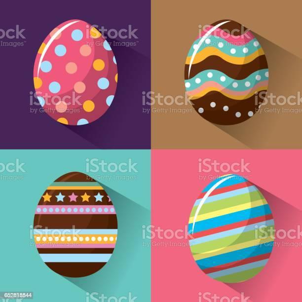 Easter eggs day icon vector id652818844?b=1&k=6&m=652818844&s=612x612&h=g8f3oe6g9fvxgmt ljbr6acxuy5rhnov8k3lp0yfzzu=