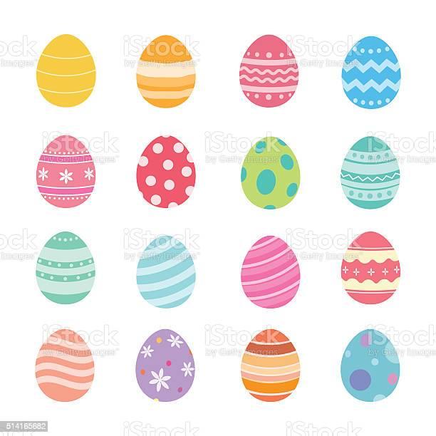 Easter eggs vector id514165682?b=1&k=6&m=514165682&s=612x612&h=lfd4rkbybw7ihnhr0ni3wqgdujdo82sfw6nj8gaercu=