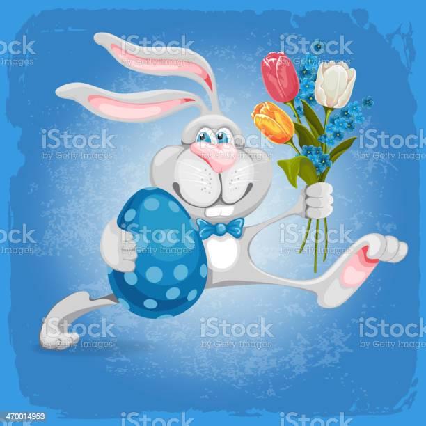 Easter greeting vector id470014953?b=1&k=6&m=470014953&s=612x612&h=ndqv iwkp xepphknpuzclgynyeauz0m y3q ndq2gs=