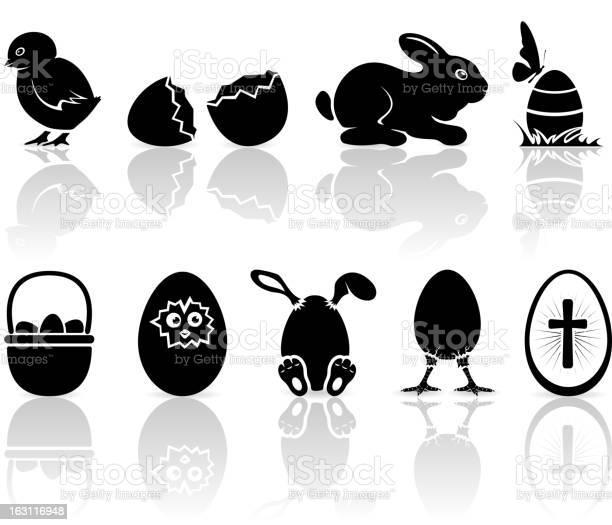 Easter icons vector id163116948?b=1&k=6&m=163116948&s=612x612&h=q rt7fjinjqrmkh7k2us2e93mlndvrp90hrpcyh4fjy=