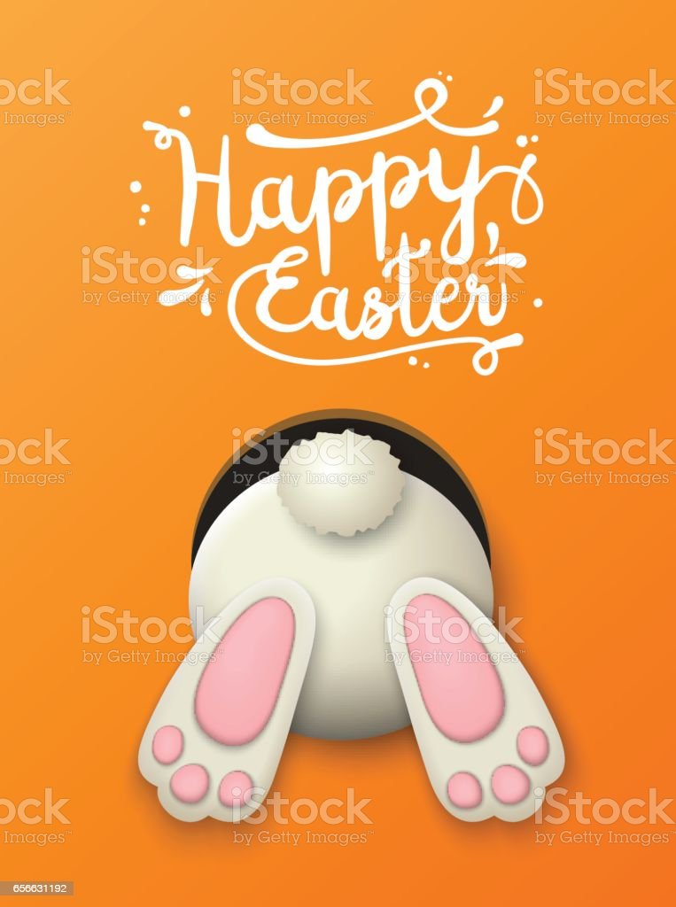 Cartoon Butt Illustrations  Royalty-free Vector Graphics  U0026 Clip Art