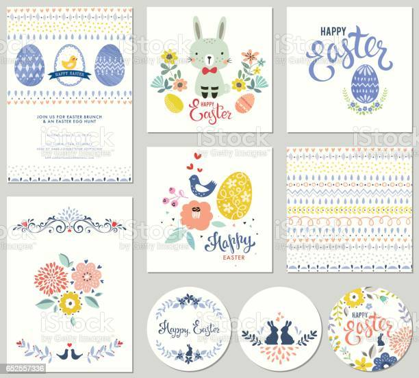 Easter party collection 01 vector id652557336?b=1&k=6&m=652557336&s=612x612&h=my1m9vs5uuv 5ovbyry6p2otp33zl9nub1 hjivr1 g=