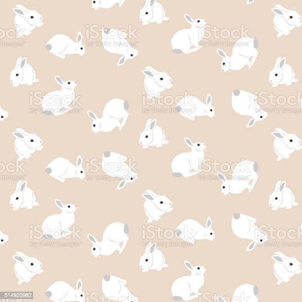 Easter pattern vector id514920982?b=1&k=6&m=514920982&s=612x612&h=skqbvguziywnpmjtjma9kdgz q5w5pz dt4t1drcdce=