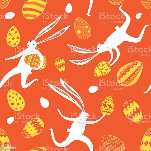 Easter rabbit background vector id468652094?b=1&k=6&m=468652094&s=612x612&h=mmmabrdzy4mntsbmsy5kztg4fm4xjiv8c6uuyirli5s=