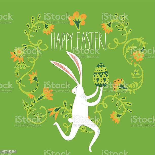 Easter rabbit cyclist illustration vector id467192284?b=1&k=6&m=467192284&s=612x612&h=hiwkxhkfnzcr1vikaijdjluhgibbklnra9j1ig cqtg=