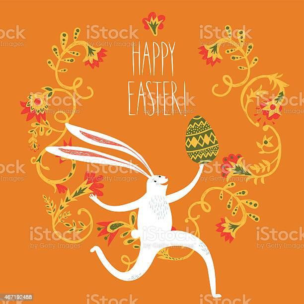 Easter rabbit cyclist illustration vector id467192488?b=1&k=6&m=467192488&s=612x612&h=svmtjdxyahzwkfud1x180peokgnhxdlqzsqwpjpryoq=