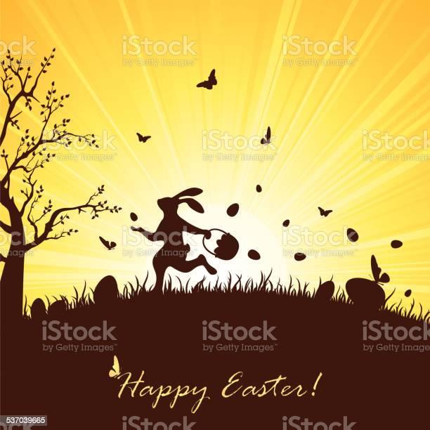Easter rabbit vector id537039665?b=1&k=6&m=537039665&s=612x612&h=9tu nomxivwm4gmnhldumihmi8e5vnm5j17zxtxjpdi=