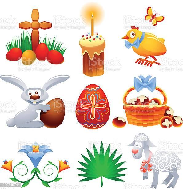 Easter set vector id120745744?b=1&k=6&m=120745744&s=612x612&h=blnd2p0bgcmh7thgis62utru2i 90je7vxi2oxbc4om=