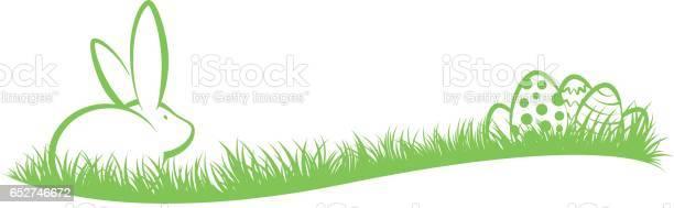 Easter silhouette vector id652746672?b=1&k=6&m=652746672&s=612x612&h=ddx6hwzziuawfzcitcbovvzdidshsfmbdsmpebv4cyq=