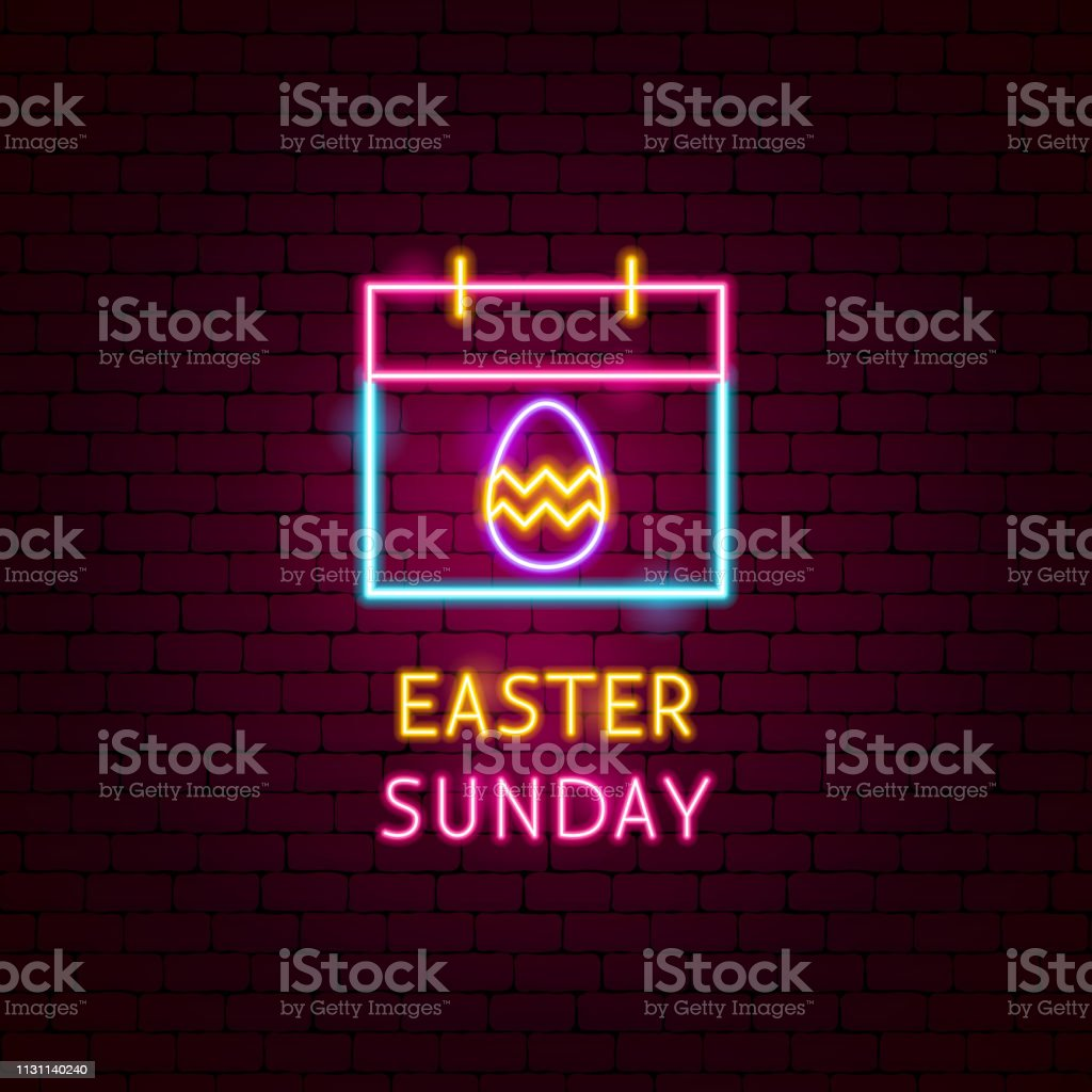 🏷️ How is easter determined