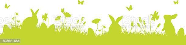 Easter vector background vector id508621688?b=1&k=6&m=508621688&s=612x612&h=9whvyrjpna3hdutquwfryvjcdpthouifvvseqm9449c=