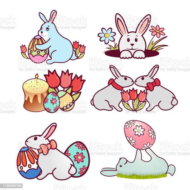 Easter vector icons vector id1130095754?b=1&k=6&m=1130095754&s=612x612&h=limm504ydaq5ca30 pqn9qgmgvq 7xvq6v robwocyu=