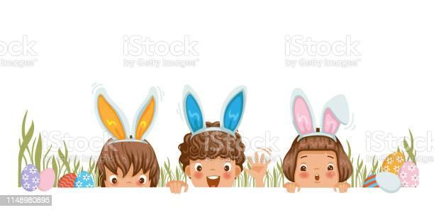 Easter vector id1148980895?b=1&k=6&m=1148980895&s=612x612&h=6fzobgwvi9mfp5pnghgup0l0nkat s7tjhokspcv9bw=