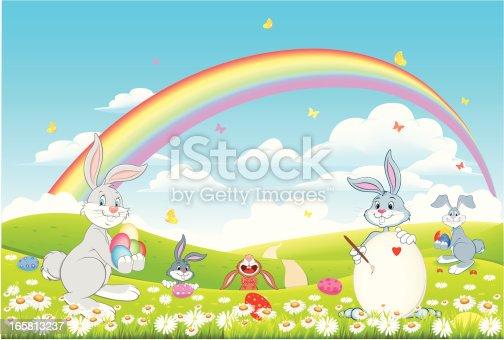 istock Easter 165813237