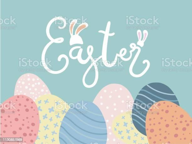 Easter022019 vector id1130857569?b=1&k=6&m=1130857569&s=612x612&h=ursxvpaaexflz6axmzephy vgau1gfqey2hl4fgtiei=