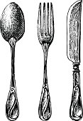 eating utensil