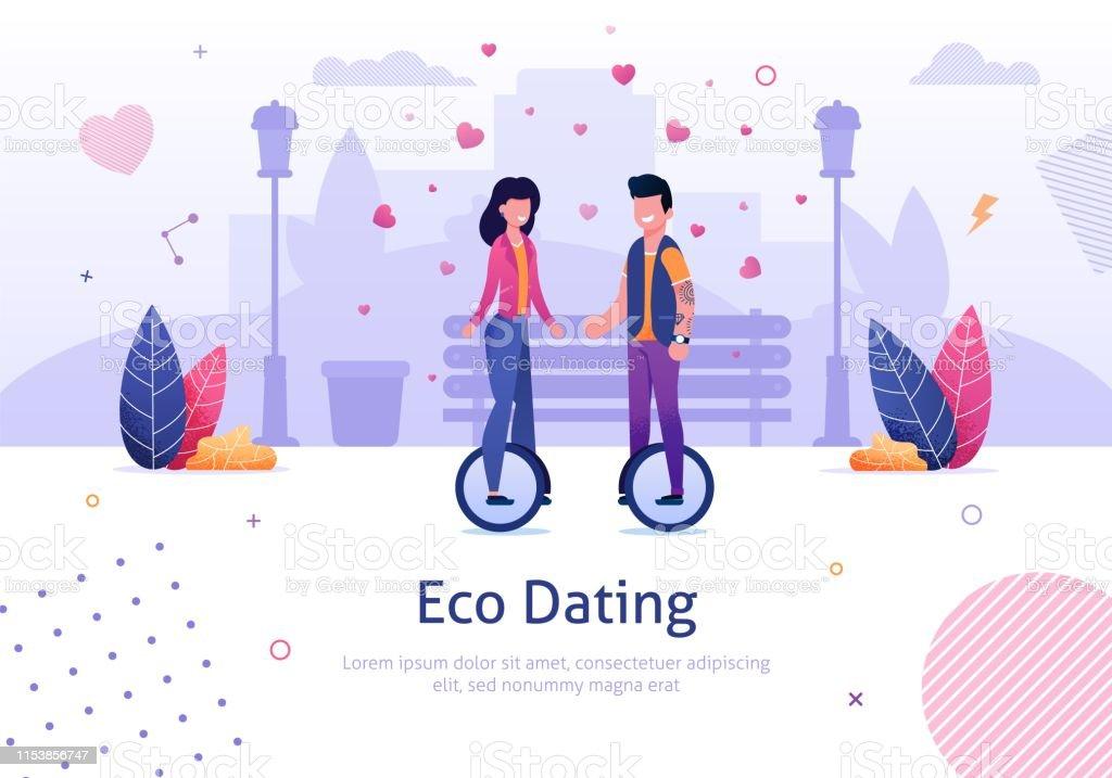 vanliga eran dating