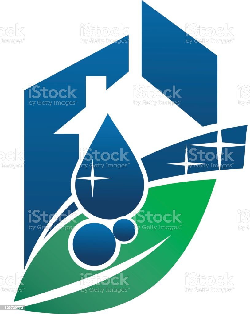 Eco Friendly Cleaning Service