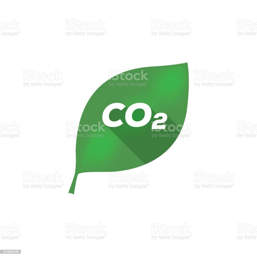 Ecology concept co2 stock vector art 819629466 istock ecology concept co2 royalty free stock vector art gamestrikefo Choice Image