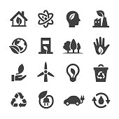 Ecology, ecosystem, environmental conservation,