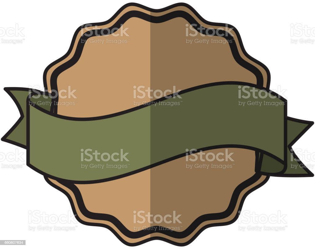 ecology tag isolated icon royalty-free ecology tag isolated icon stock vector art & more images of badge