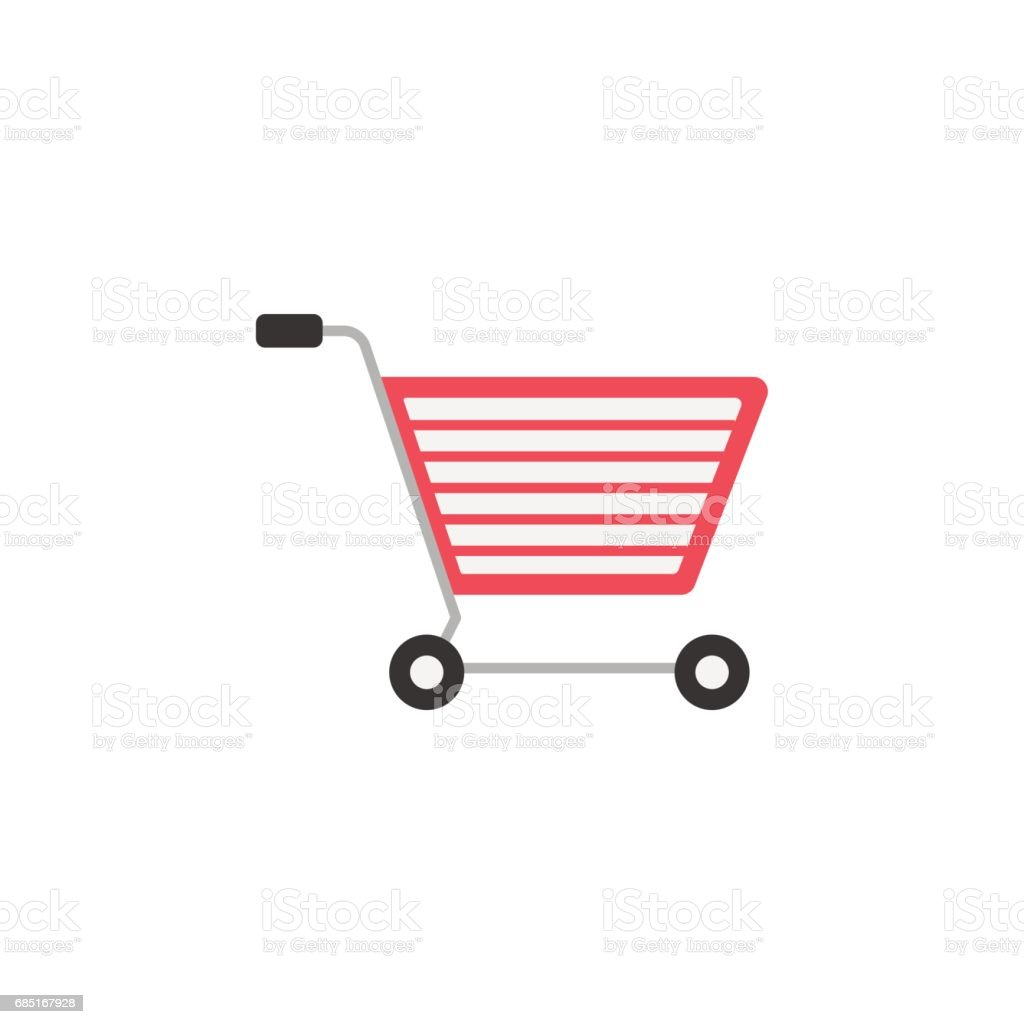 E-commerce flat icon royalty-free ecommerce flat icon stock vector art & more images of azerbaijan