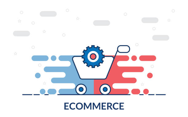 why choose e-commerce