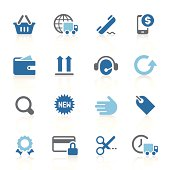 http://www.tomnulens.be/istock/newbanners/azur_internet_icons_series.jpg