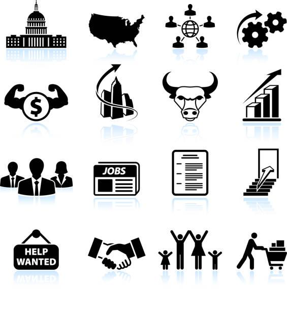 Royalty Free Lobbying Clip Art, Vector Images