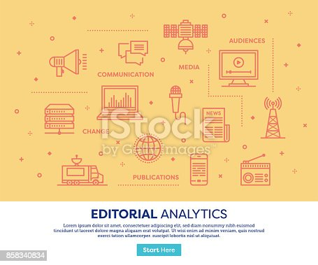istock Editorial Services Concept 858340834