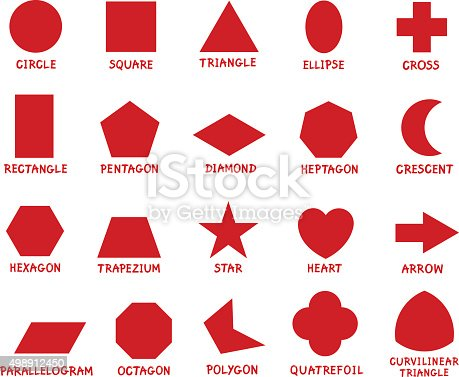 istock education basic geometric shapes 498912450