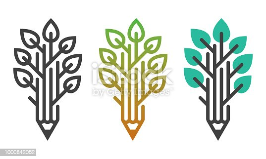 Line vector icon. Vector EPS 10, HD JPEG 5000 x 3000 px