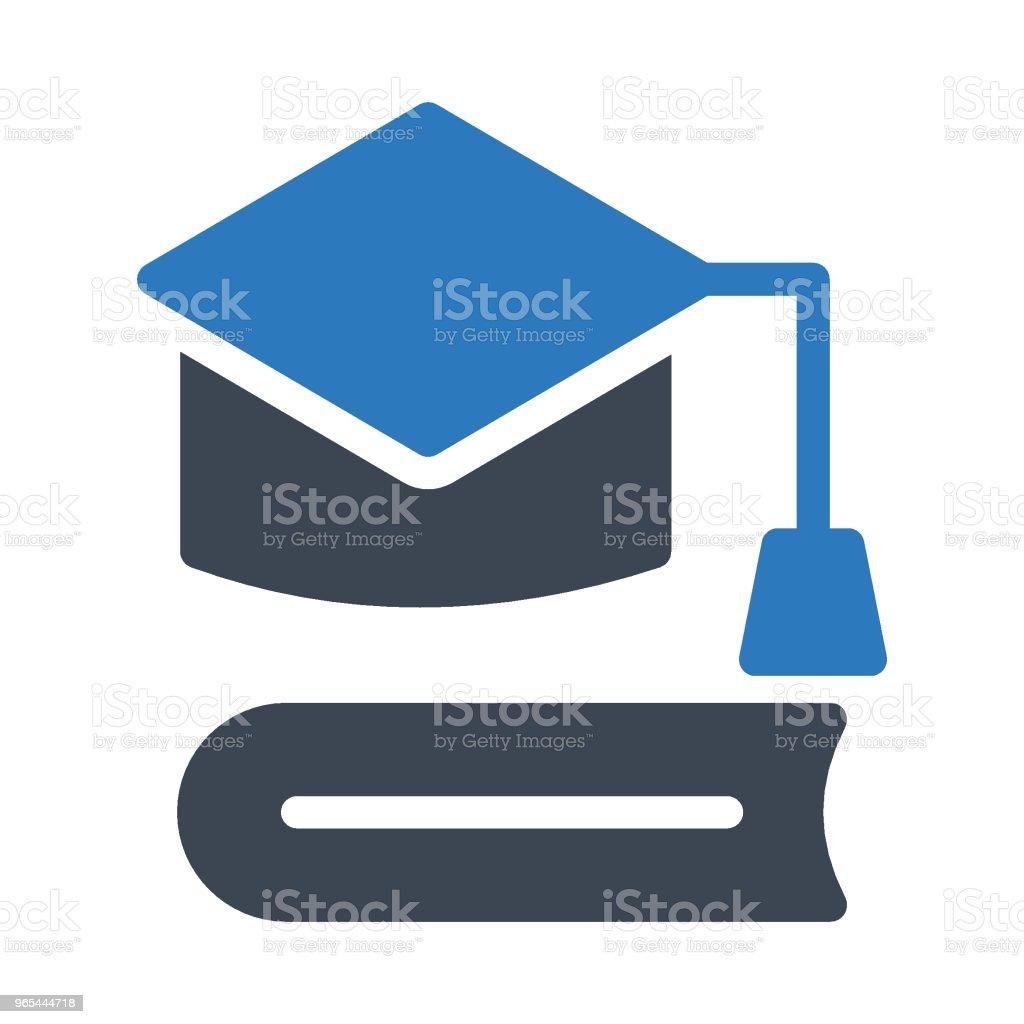 education education - stockowe grafiki wektorowe i więcej obrazów budynek edukacyjny royalty-free
