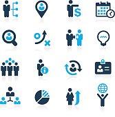 Efficiency and Business Strategies - Azure Series