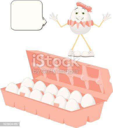 istock eggs 165604487