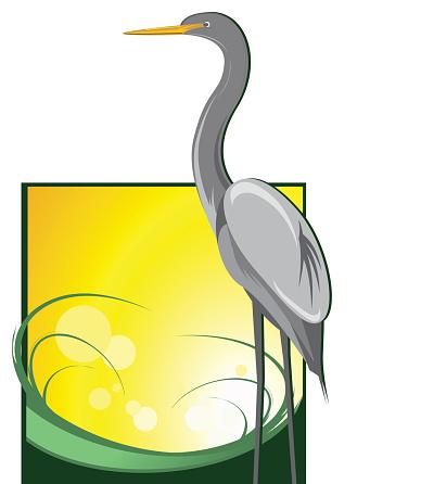 Egret Design