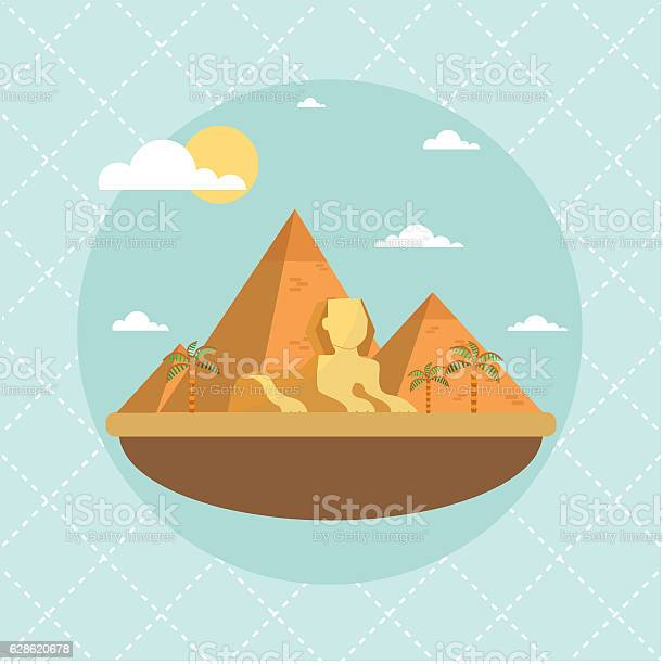 Egypt landmarks and travel placevector illustration vector id628620678?b=1&k=6&m=628620678&s=612x612&h=2vgh vaaypnfoyy96vfwzhnaongs6y8n  rv4f3gmb0=