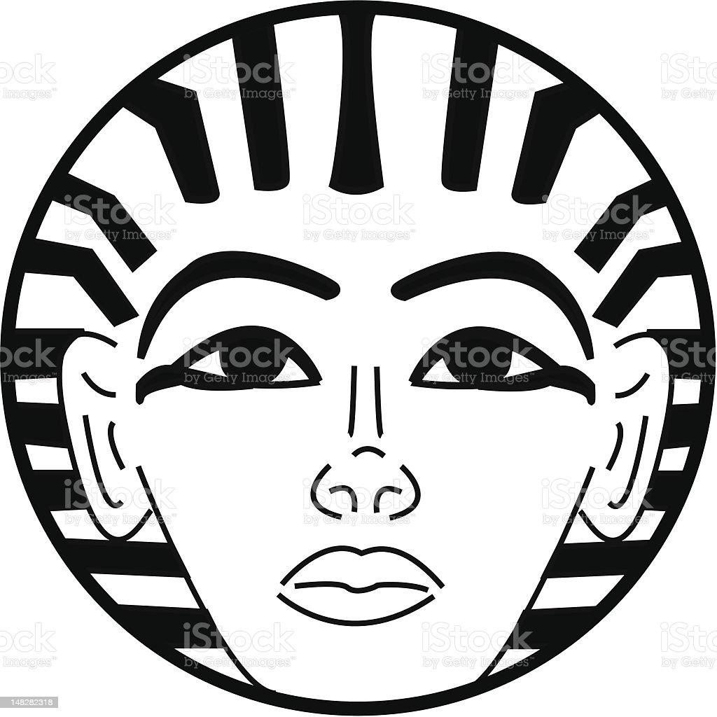 Egyptian Artifact Art royalty-free egyptian artifact art stock vector art & more images of antiquities