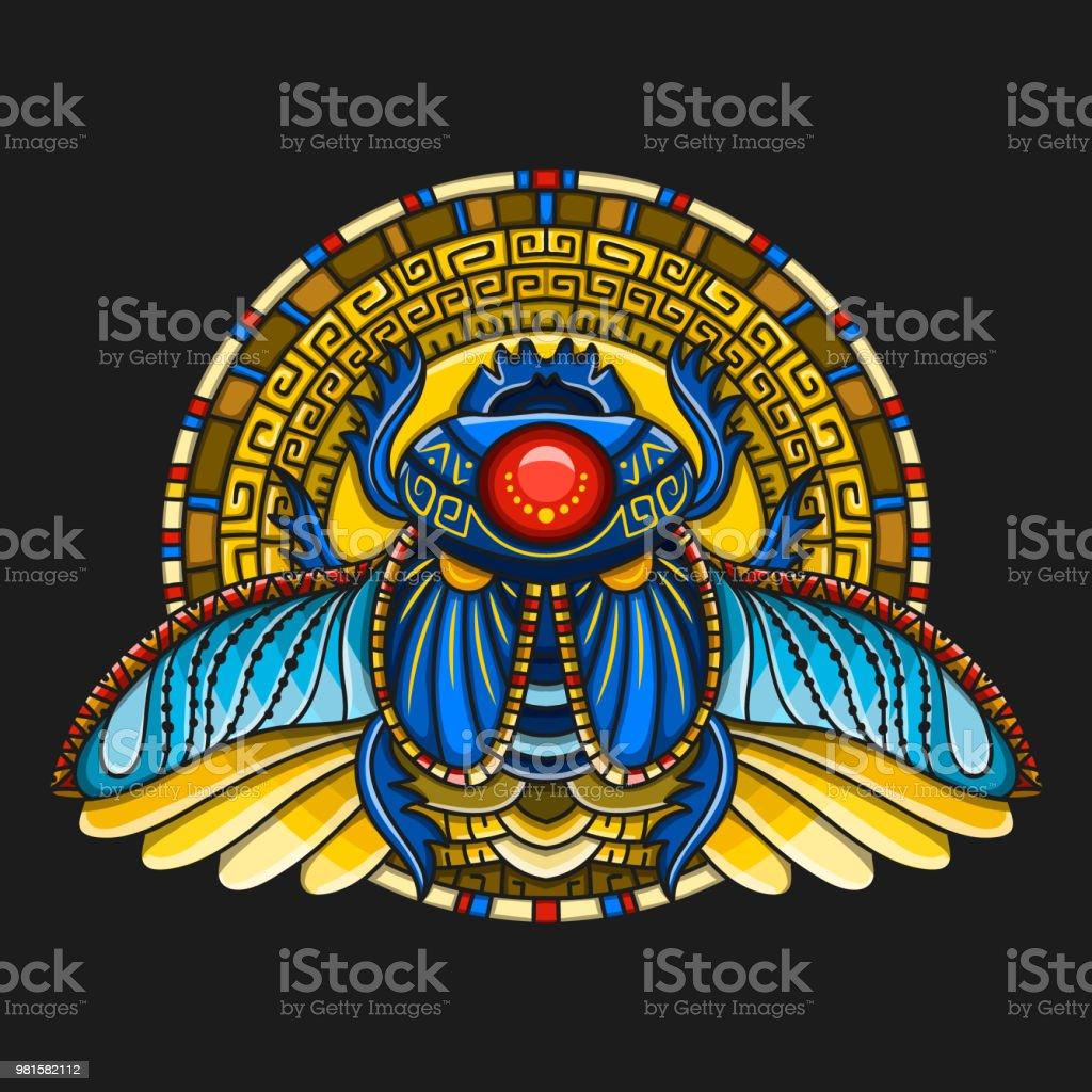 Egyptian Symbols Egyptian Mythology T Egyptian