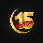 Eid al adha 15 years anniversary