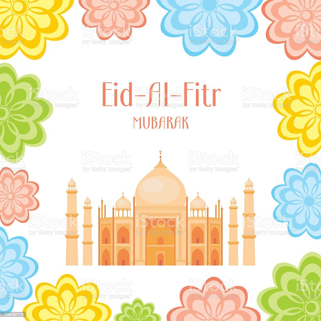 Fantastic Board Eid Al-Fitr Decorations - eid-al-fitr-greeting-vector-id538492118  2018_74963 .com/vectors/eid-al-fitr-greeting-vector-id538492118