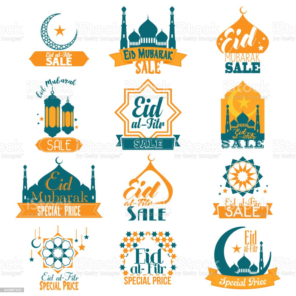 Must see Board Eid Al-Fitr Decorations - eid-alfitr-eid-mubarak-sale-signs-illustration-vector-id943967532  You Should Have_37171 .com/vectors/eid-alfitr-eid-mubarak-sale-signs-illustration-vector-id943967532