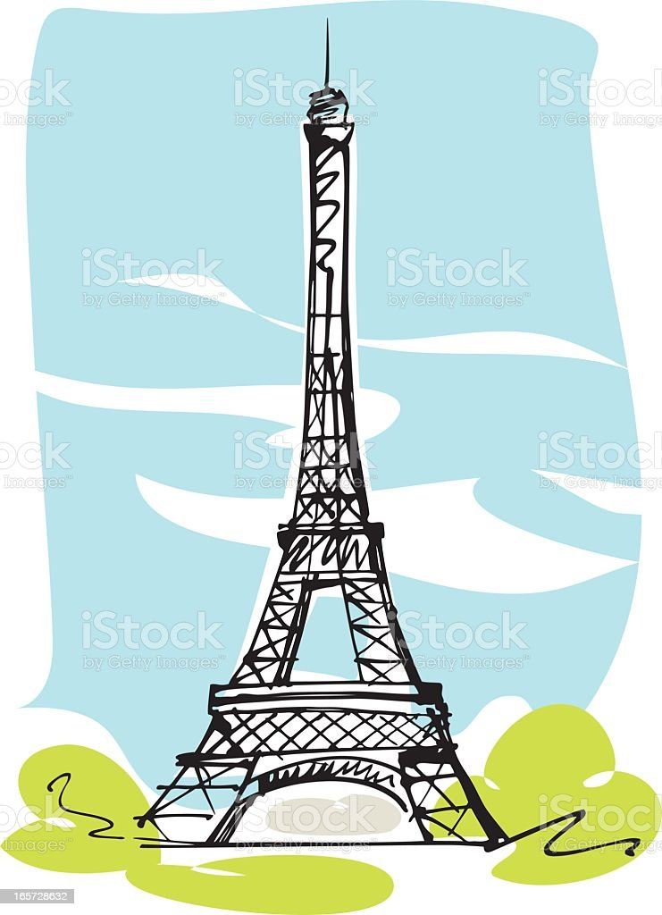 royalty free eiffel tower clip art  vector images big ben clipart images black and white big ben clipart silhouettes