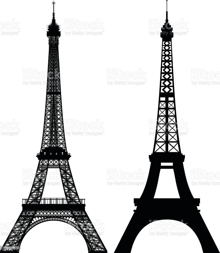 royalty free eiffel tower paris clip art vector images rh istockphoto com eiffel tower clip art printable eiffel tower clipart png