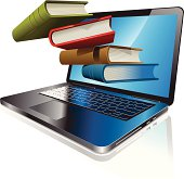 istock e-learning 165817709