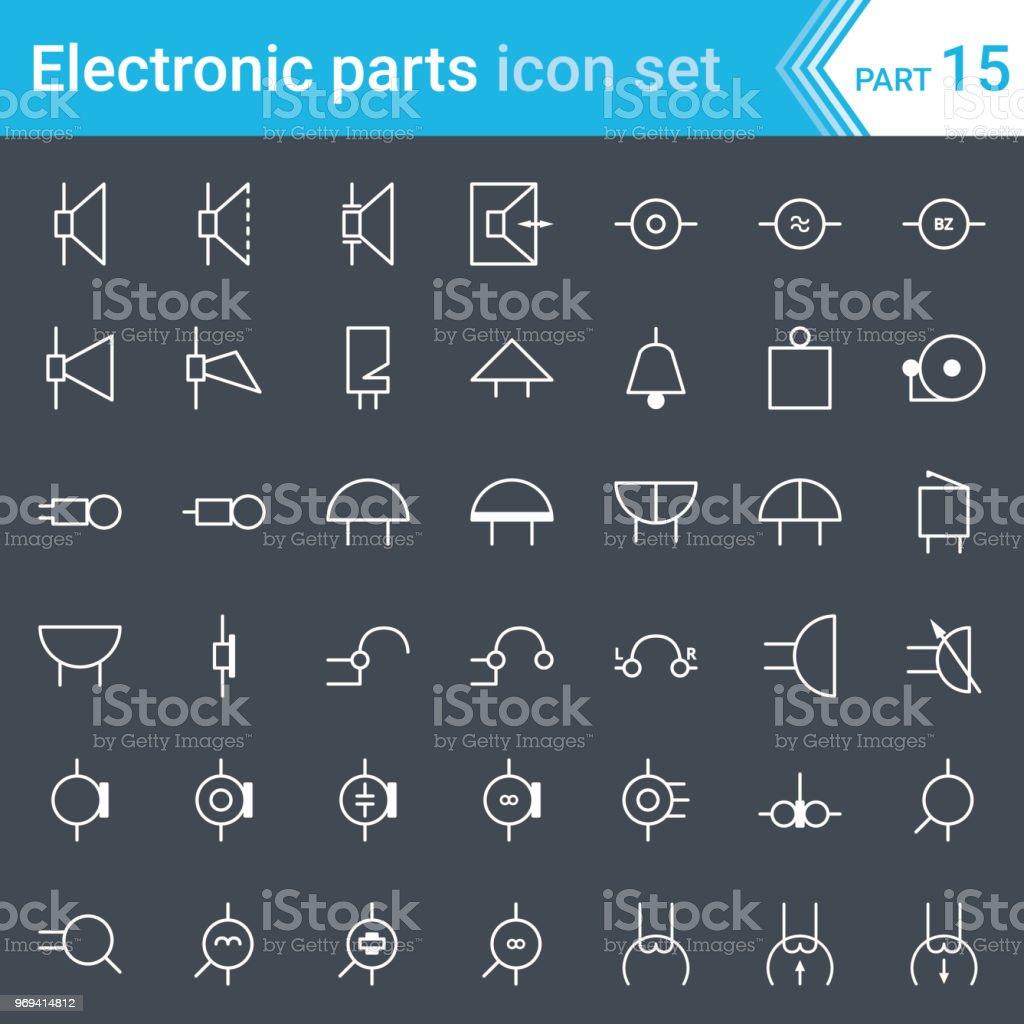 Electrical Diagram Symbols Wiring Devices Custom Wiring Diagram