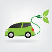 istock electric car 1209180840
