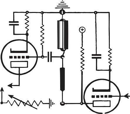 Electric Circuitry
